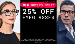 See Eyewear coupon in Alhambra CA ( Expires tomorrow )