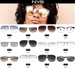 NYS Collection catalogue ( 13 days left )