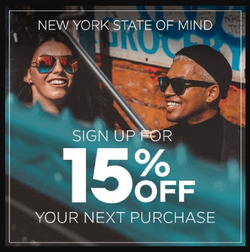 NYS Collection coupon ( Expires today )