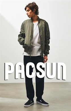 PacSun deals in the Phoenix AZ weekly ad