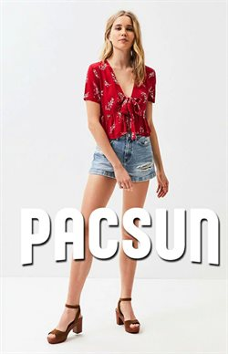 PacSun deals in the San Antonio TX weekly ad