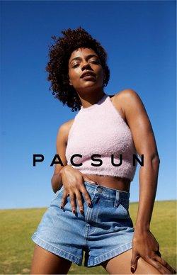PacSun deals in the PacSun catalog ( 3 days left)