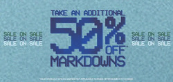 PacSun coupon ( Expires tomorrow )