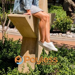 Northlake Mall Atlanta deals in the Payless weekly ad in Atlanta GA