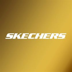 Sports deals in the Skechers weekly ad in Modesto CA
