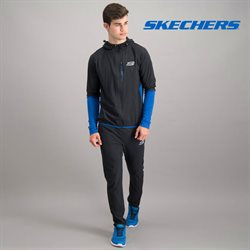 Sports deals in the Skechers weekly ad in Concord CA