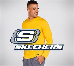 Skechers deals in the New York weekly ad