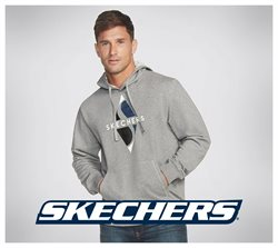 Sports offers in the Skechers catalogue in Alliance OH ( 12 days left )