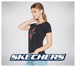Sports offers in the Skechers catalogue in Honolulu HI ( 7 days left )