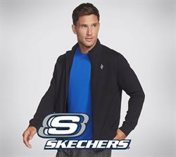Skechers catalogue in San Francisco CA ( 4 days left )