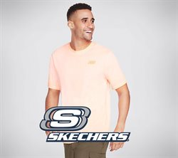 Sports offers in the Skechers catalogue in Mobile AL ( Expires today )