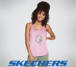 Sports deals in the Skechers catalog ( 17 days left)