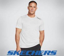 Skechers deals in the Skechers catalog ( 22 days left)