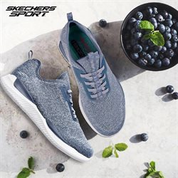 Skechers deals in the Las Vegas NV weekly ad