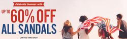Skechers coupon in Phoenix AZ ( 3 days ago )
