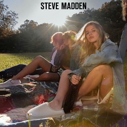 Clothing & Apparel deals in the Steve Madden catalog ( Published today)