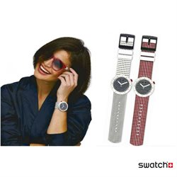 Jewelry & Watches deals in the Swatch weekly ad in Houston TX