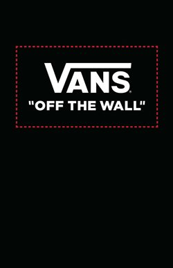 Vans Store deals in the New York weekly ad