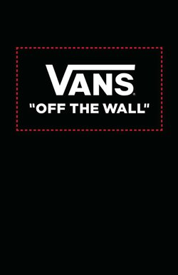 Vans Store deals in the Los Angeles CA weekly ad
