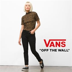 Vans Store deals in the Flushing NY weekly ad