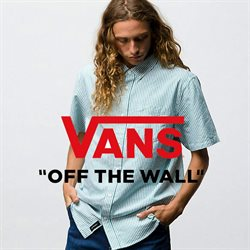 Vans Store deals in the Minneapolis MN weekly ad