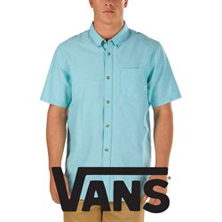 Clothing & Apparel deals in the Vans Store weekly ad in Dallas TX