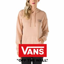 Vans Store deals in the Vacaville CA weekly ad