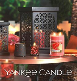 Gifts & Crafts deals in the Yankee Candle weekly ad in Vienna VA