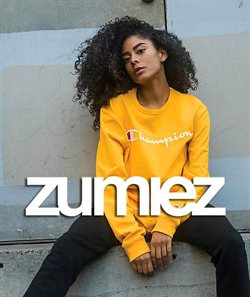 Zumiez deals in the Flushing NY weekly ad