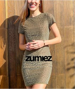 Clothing & Apparel deals in the Zumiez catalog ( Expires tomorrow)