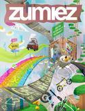 Zumiez deals in the Zumiez catalog ( 8 days left)