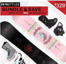 Zumiez deals in the Las Vegas NV weekly ad