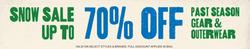 Zumiez coupon ( 2 days left )