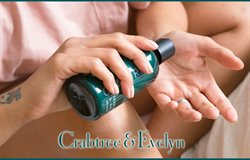 Beauty & Personal Care offers in the Crabtree & Evelyn catalogue in Fountain Hills AZ ( More than a month )