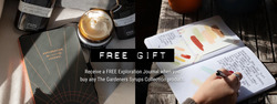 Crabtree & Evelyn coupon in Montebello CA ( Expires today )