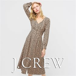 J Crew deals in the Chicago IL weekly ad