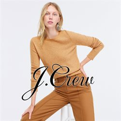 J Crew deals in the Irving TX weekly ad