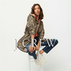 J Crew catalogue in Chicago IL ( 25 days left )