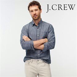 J Crew catalogue in Richardson TX ( More than a month )