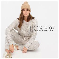 J Crew catalogue ( 3 days left )
