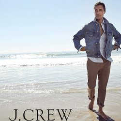 Clothing & Apparel offers in the J Crew catalogue in Jackson MS ( Expires tomorrow )