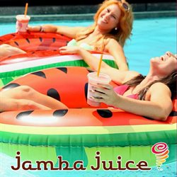 Jamba Juice deals in the Oklahoma City OK weekly ad
