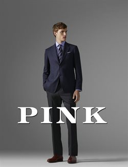 Thomas Pink deals in the Dallas TX weekly ad
