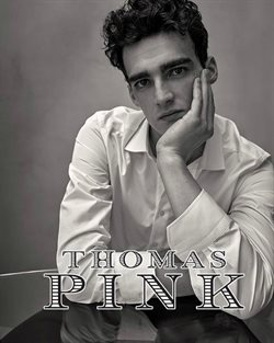 Thomas Pink deals in the Los Angeles CA weekly ad