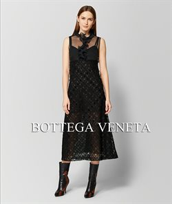 Bottega Veneta deals in the Houston TX weekly ad