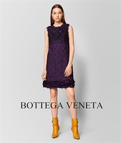 Bottega Veneta deals in the New York weekly ad