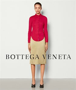 Bottega Veneta deals in the Dallas TX weekly ad