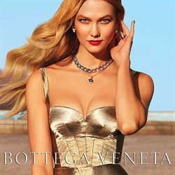 NorthPark Mall Dallas deals in the Bottega Veneta weekly ad in Dallas TX
