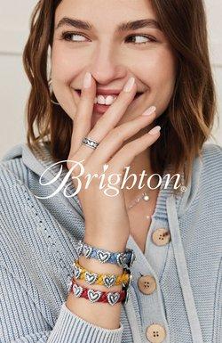 Brighton Collectibles deals in the Brighton Collectibles catalog ( 23 days left)