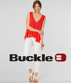 Sales deals in the Buckle weekly ad in Lancaster PA